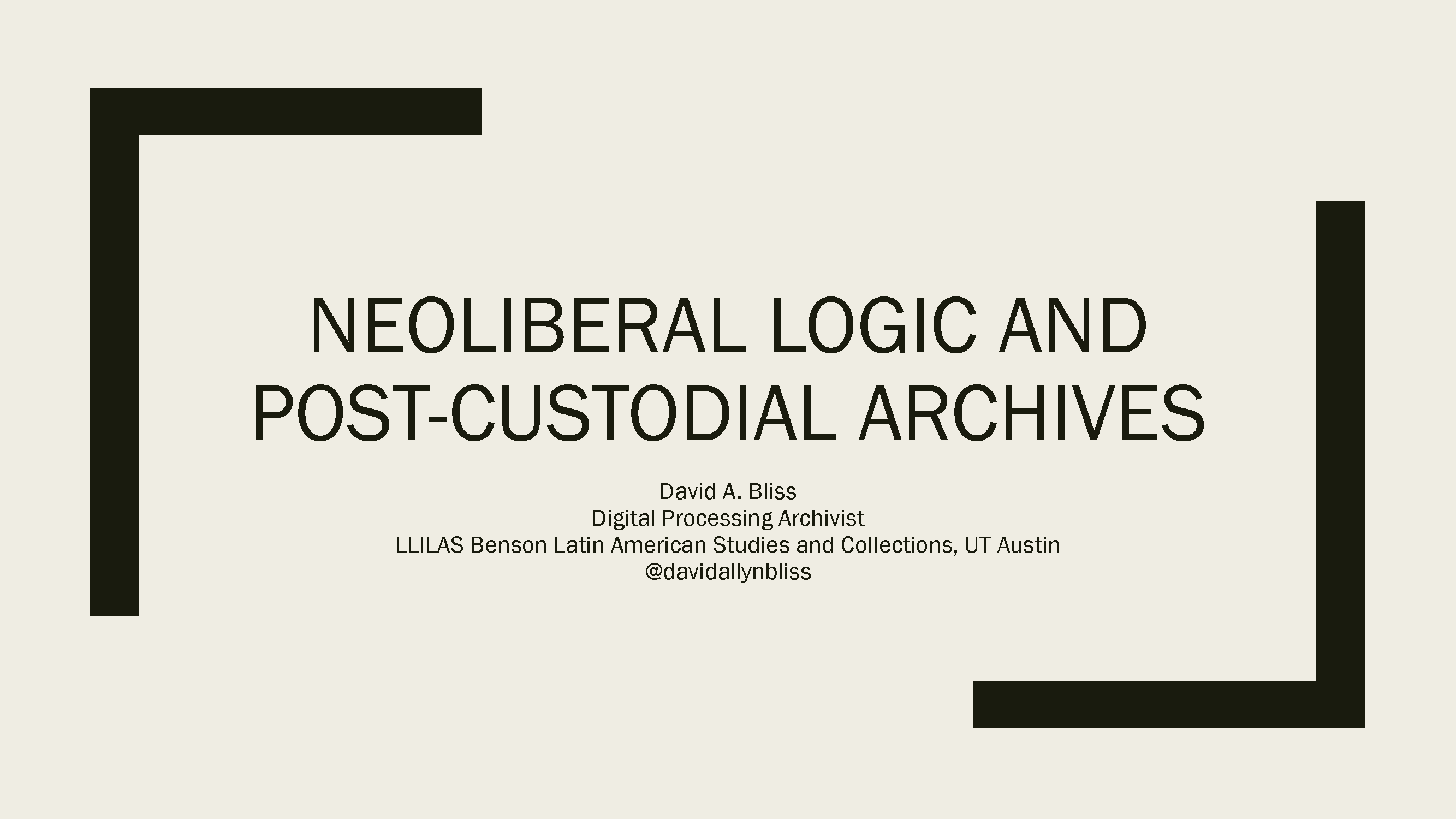 Bliss Neoliberalism Slides_Page_01
