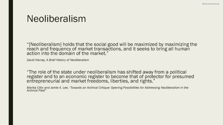 Bliss Neoliberalism Slides_Page_02