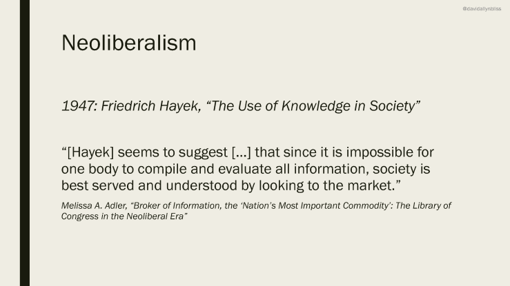 Bliss Neoliberalism Slides_Page_03