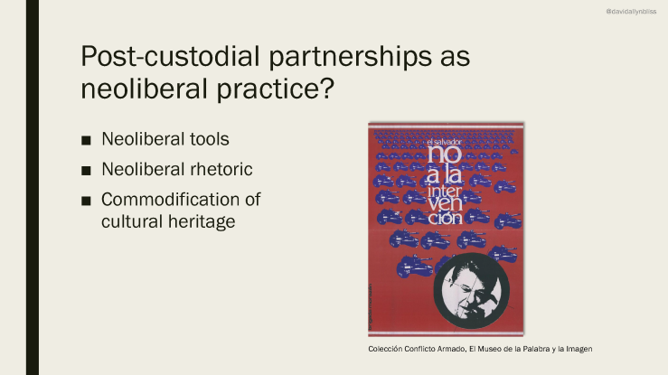 Bliss Neoliberalism Slides_Page_07