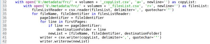 copyfunction_3