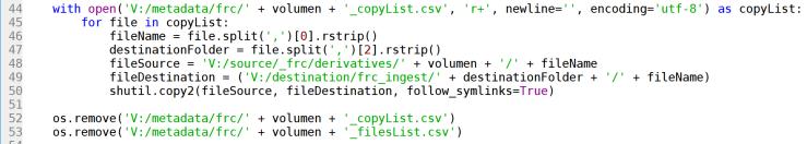 copyfunction_4